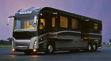 Rv Insurance Quote Rv Insurance  Learn About Recreational Vehicle Insurance .