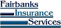 Fairbanks Insurance Services